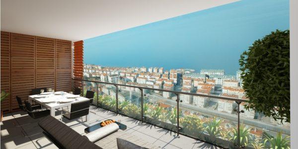 balkon2-600x300